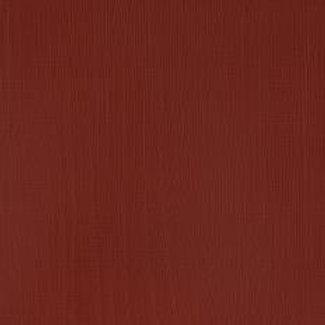 Winsor and Newton Galeria Acrylics 60ml - Red Ochre