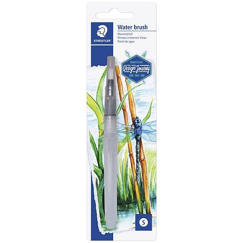 Staedtler Water Brush Pen