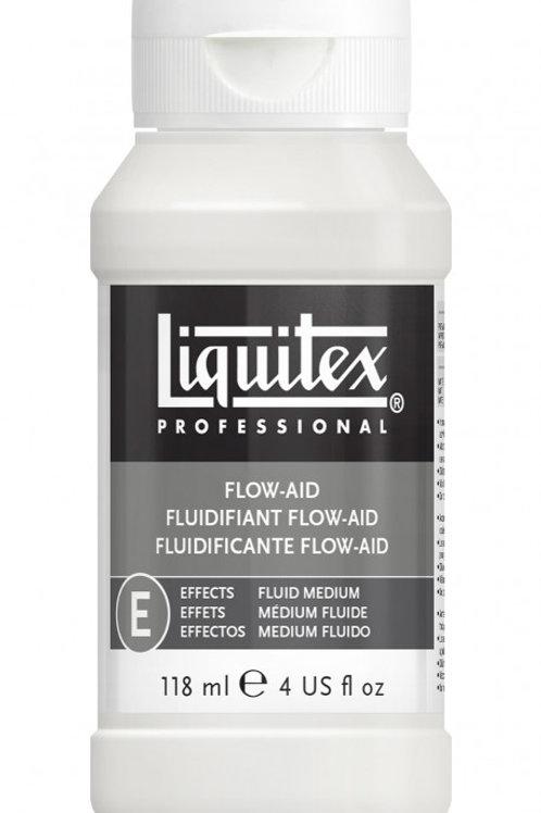 Liquitex Professional Flow-Aid 118ml