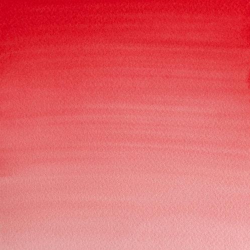 Winsor & Newton Cotman 21ml tube - Cadmium Deep Red Hue