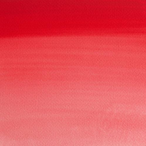 Winsor & Newton Professional Watercolour 14ml - Winsor Red (SR- 1)