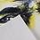 Thumbnail: Canson C a' grain 125GSM 1.5 x 1000 cm Fine Grain - Roll