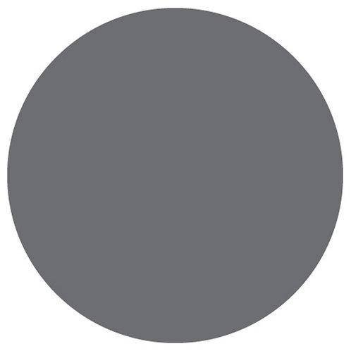 Fiskars Power Punch Circle - Medium