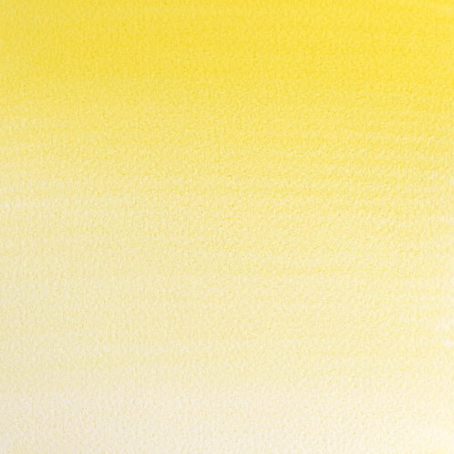 Winsor & Newton Professional Watercolour 14ml - Lemon Yellow Deep (SR- 2)