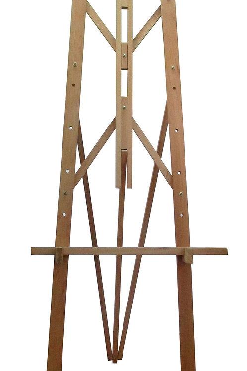 Camlin Collapsable Easel - 5 Feet