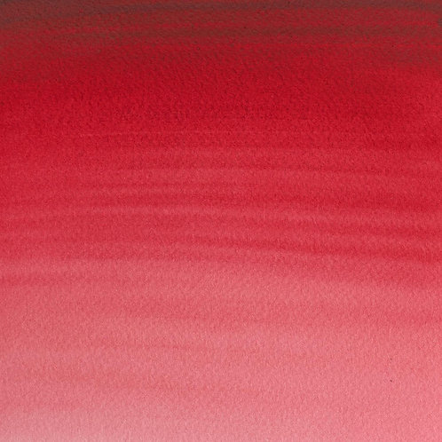Winsor & Newton Professional Watercolour 14ml Permanent Alizarin Crimson (SR- 3)