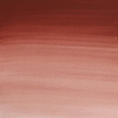 Winsor & Newton Cotman 21ml tube - Indian red