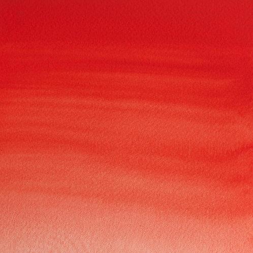 Winsor & Newton Professional Watercolour 14ml - Cadmium Red (SR- 4)