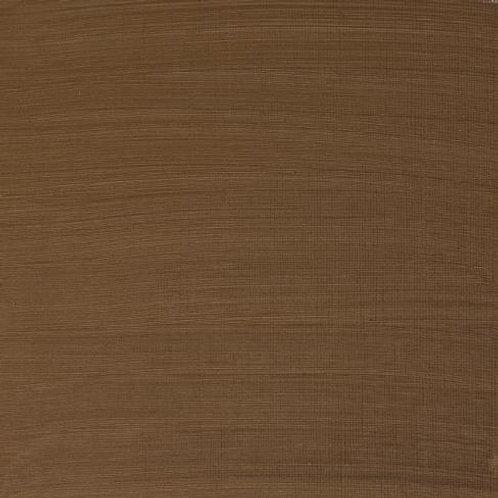 Winsor & Newton Artist Oil Colour Bronze - 37ml (058)