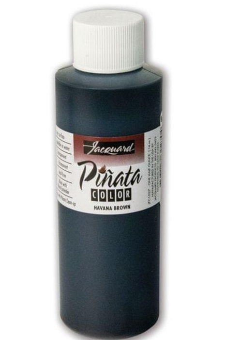Jacquard JFC3027 Pinata Alcohol Ink 118.29ml - Havana Brown
