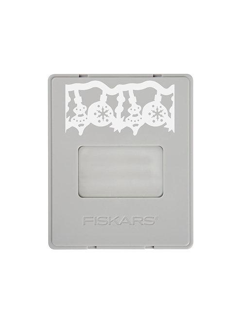 Fiskars Advantedge Cartridge - Xmas
