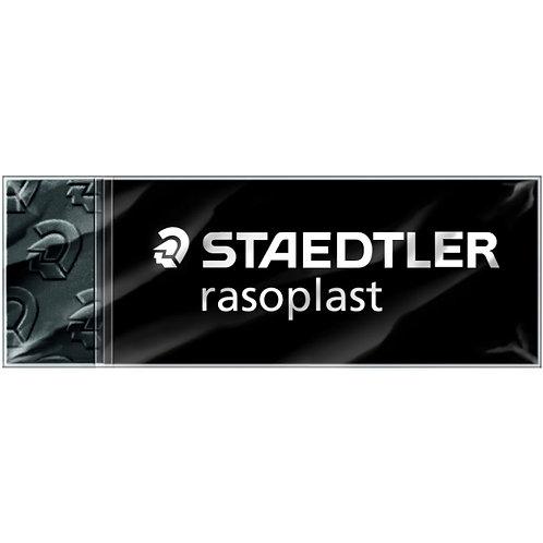 Staedtler Rasoplast Eraser Black Big