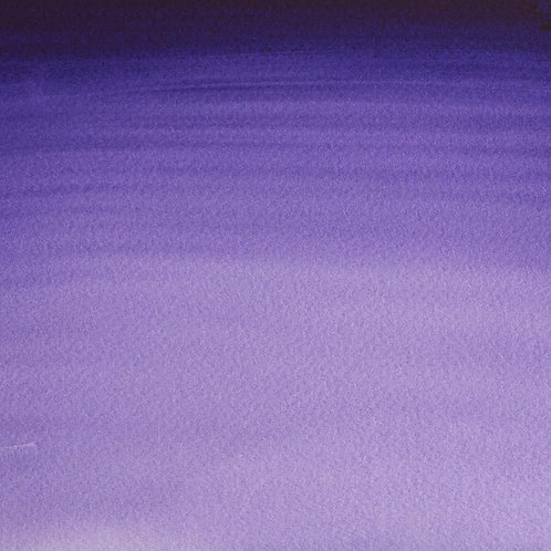 Winsor & Newton Professional Watercolour 14ml - Winsor Violet Dioxazine (SR- 1)
