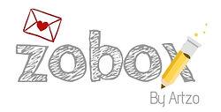 zobox.jpg