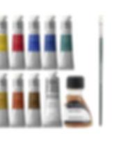 0022913_winsor-newton-winton-oil-colour-