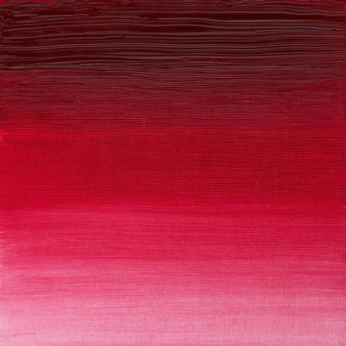 Winsor & Newton Artist Oil Colour Carmine - 37ml (479)