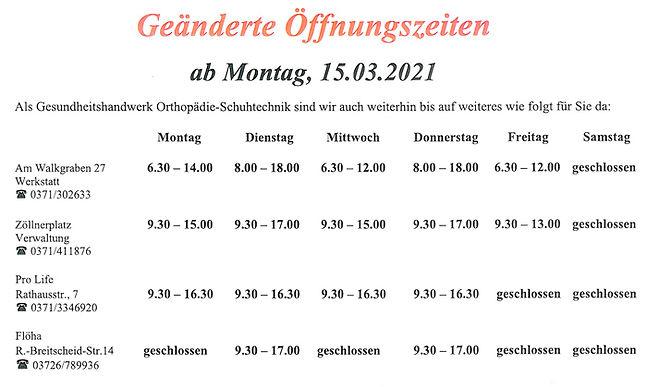 Oeffnungszeiten_OST.jpg