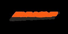 BNSF_Corp_Logo_RGB.png