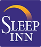 Sleep_Inn-logo-E4A86BCEE6-seeklogo.com.p