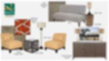 Quality-Inn-Design-Board.jpg