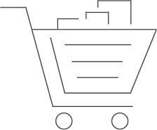 Shopping icon.jpg
