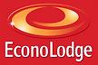 Logo1-a3b410605056a34_a3b4111a-5056-a348