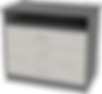 Simplicity-tv-chest.png