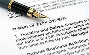 Employment Image.jpg