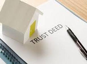 Trust Deed Image.jpg