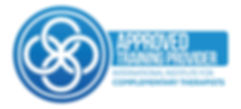 IICT ATP horizontal logo.jpg