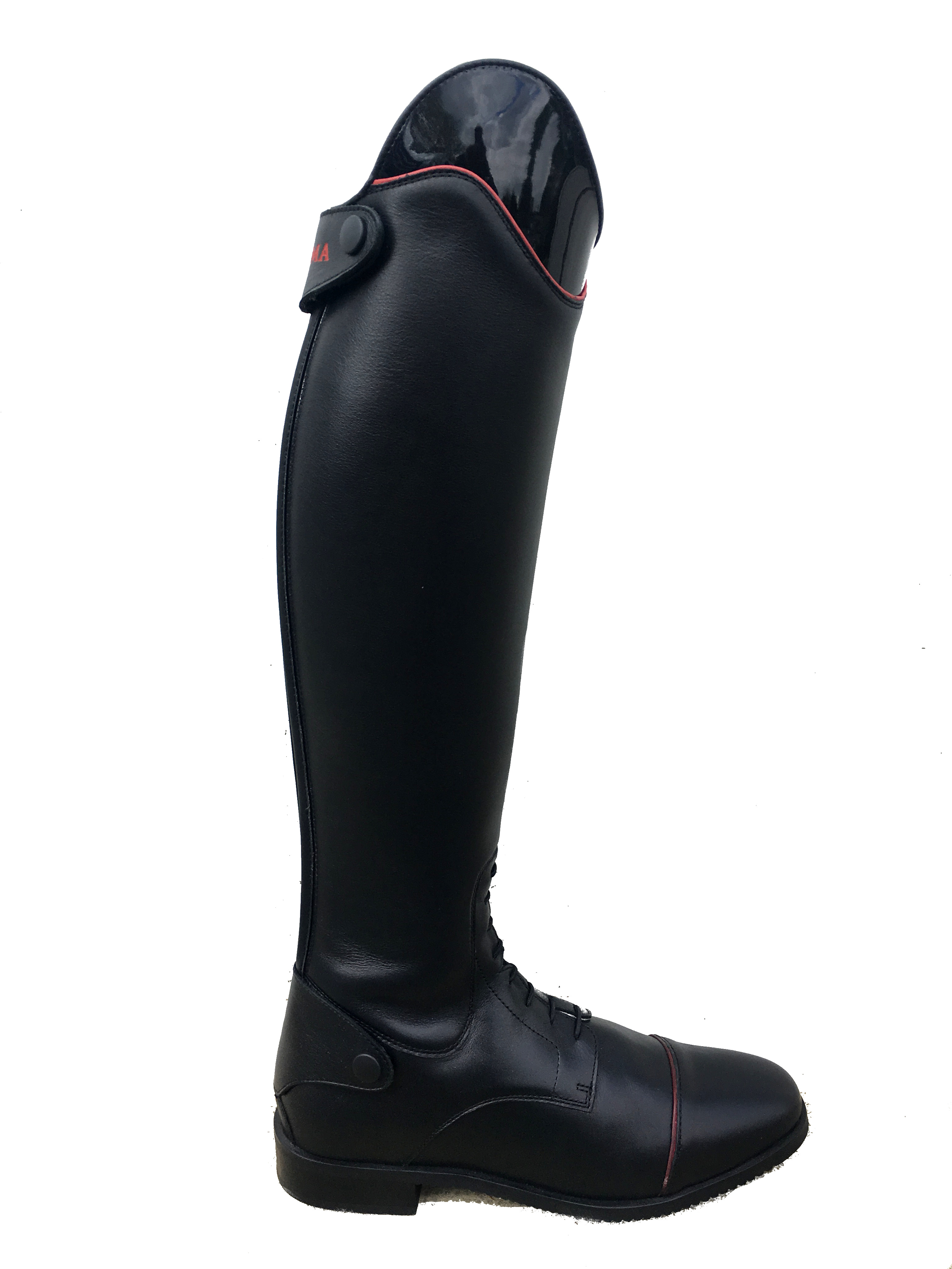 Axelle Boots