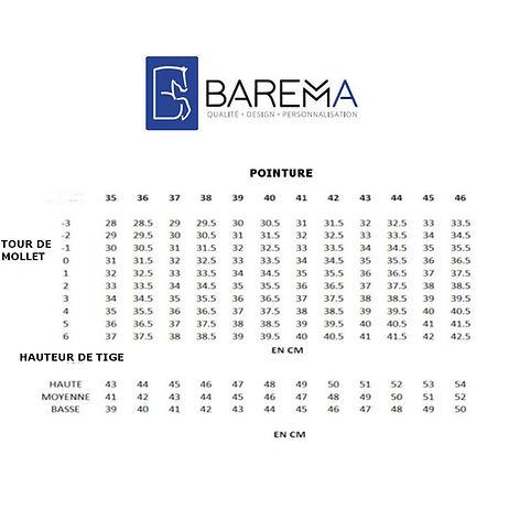 tableau-mesures-barema-1.jpg