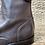 Thumbnail: Boots Barema
