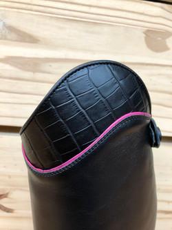 LaureN Boots