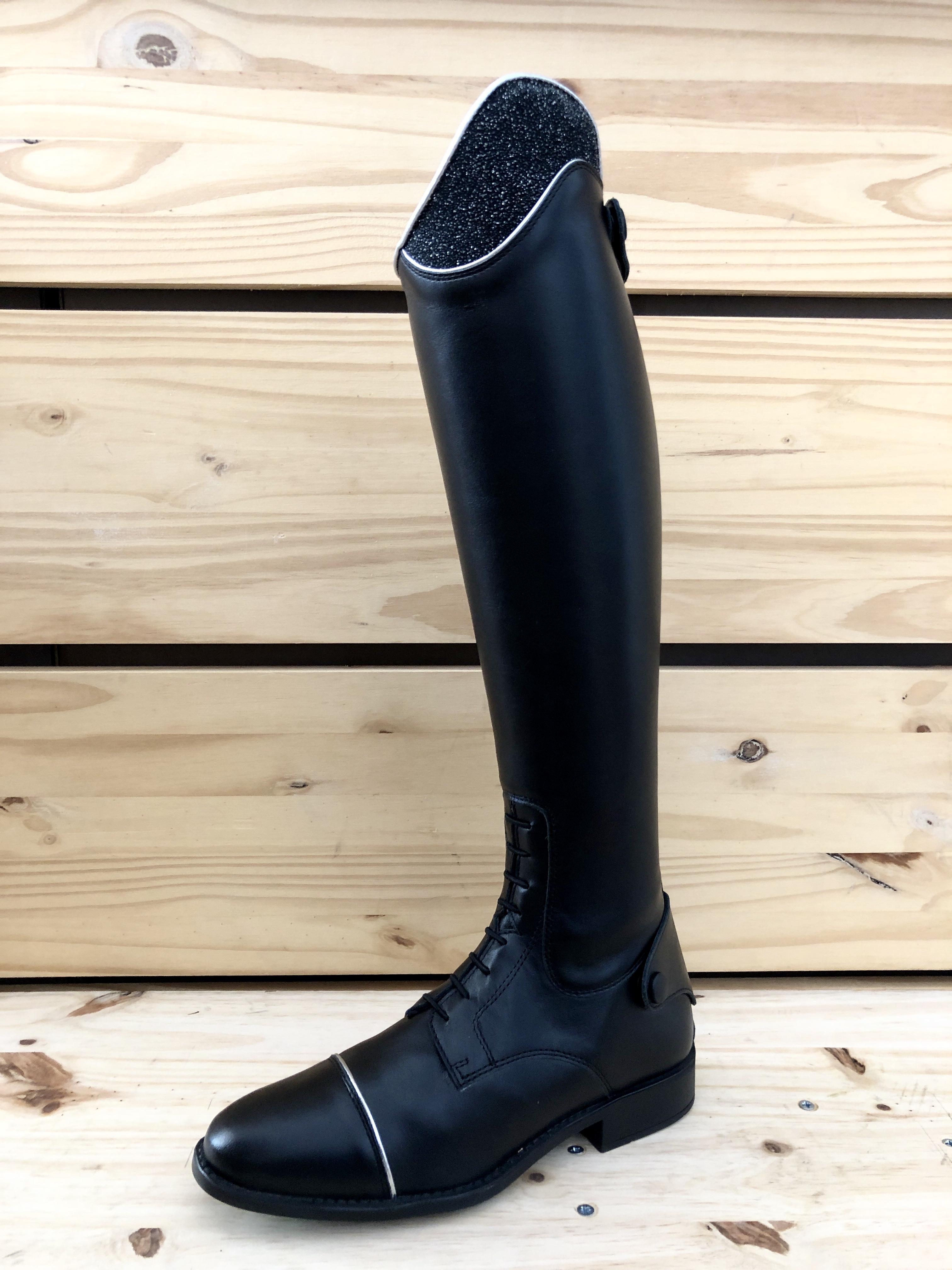 Anna boots