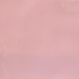 Vernis lisse rose pâle n°666.heic