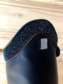 Béatrice boots