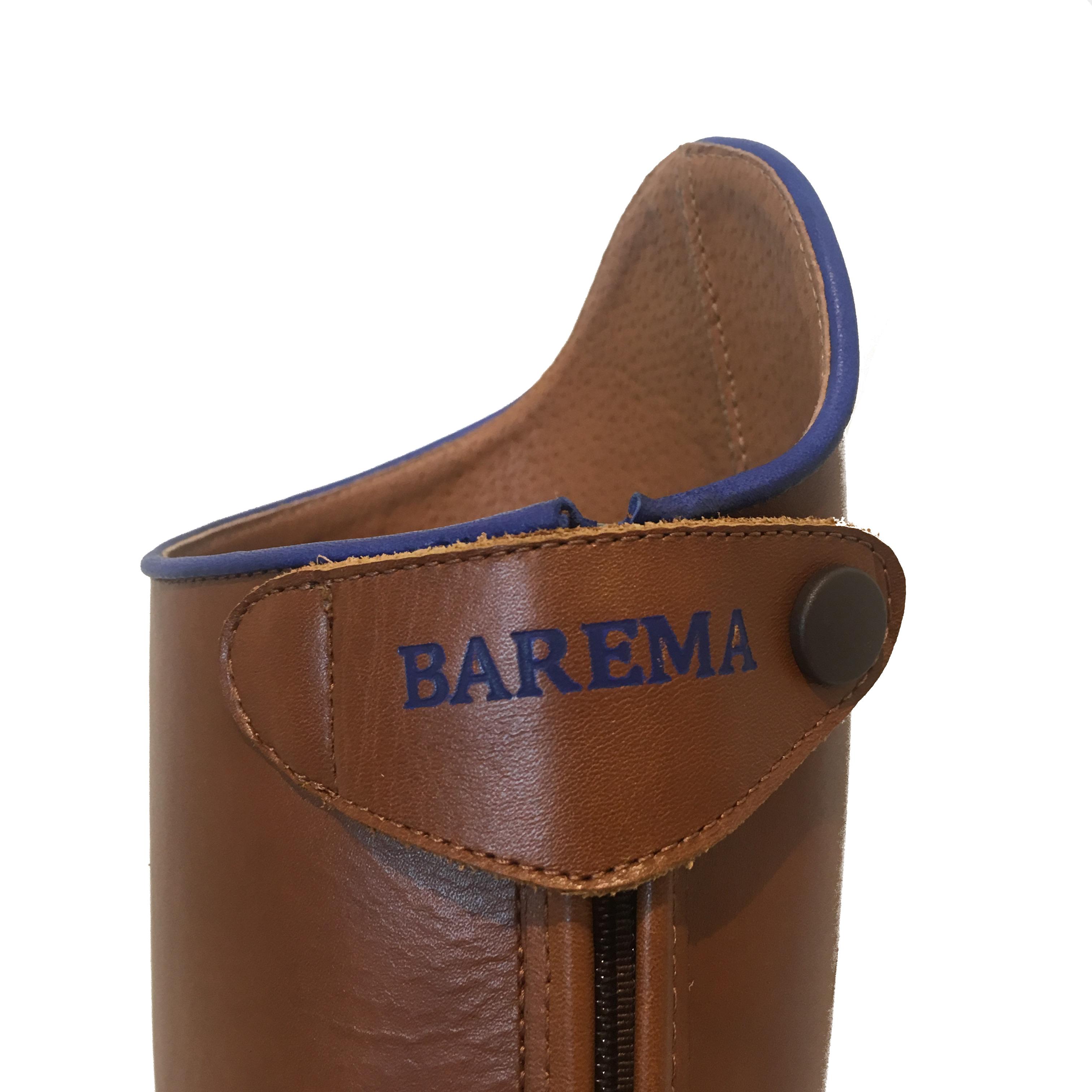 Noemie boots