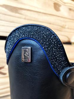 Heloïse boots