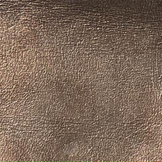 Marron doré N°366