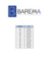 Tableau correspondance pointures.png