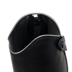 Mathea boots