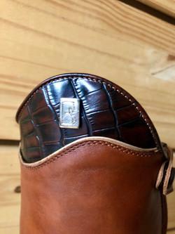 Jalis boots