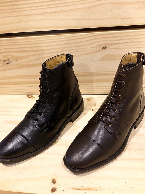 Boots Barema