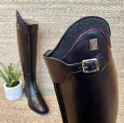 Eloise boots