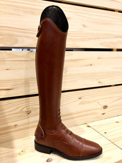 Léa boots