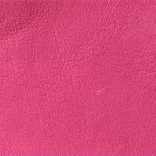 Rose fuchsia N°343