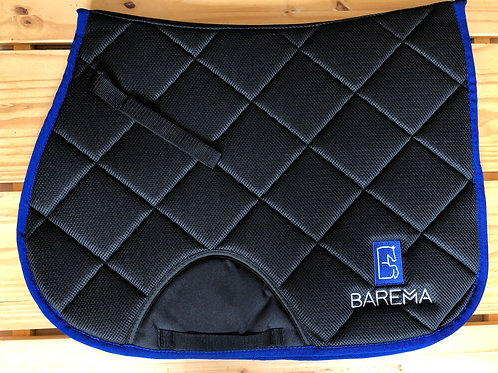 New Tapis Barema