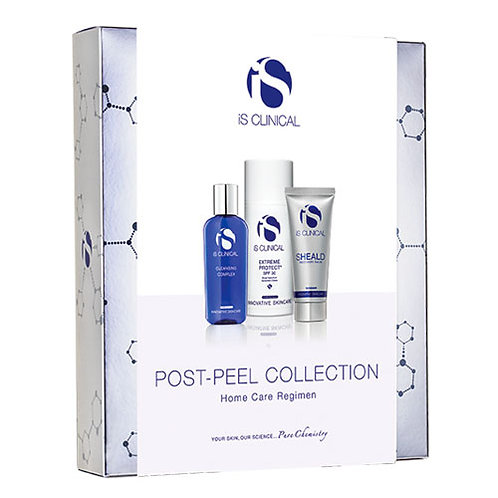 Post procedure Collection Cleansing Complex 60 мл, SHEALD™