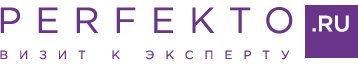 logo6.jpg